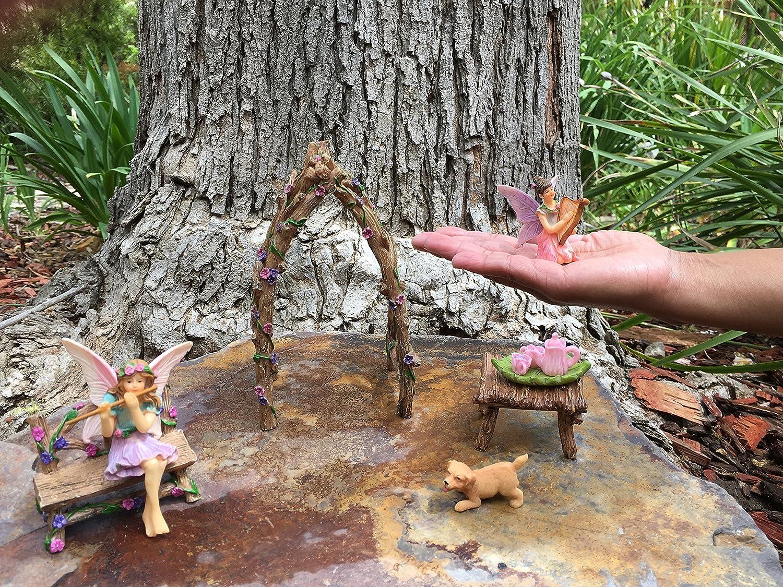 Gardening Tools with Garden Gloves and Garden Tote JUST N1 Garden Tools Set Vegetable Herb Garden Hand Tools with Storage Tote Gardening Gifts Tool Set Green,1312.2in
