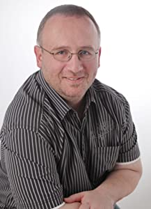 Oliver Fröhlich