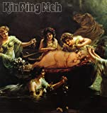 Kin Ping Meh [Vinyl LP]