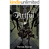 Artful: A Novel (English Edition)