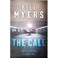 The Call (Harbingers): Episode 1