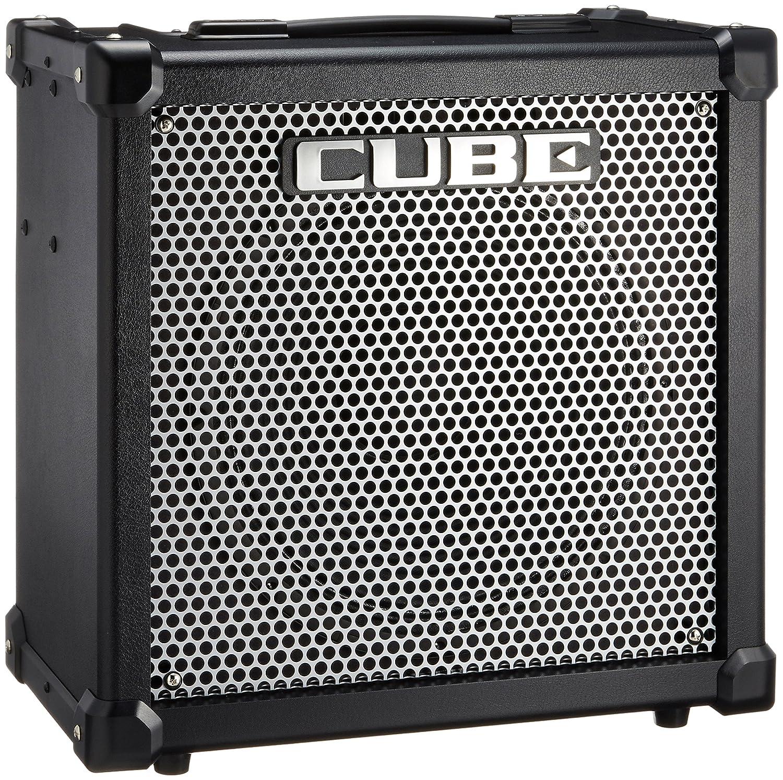 CUBE-80GX - Amplificador Roland Cube-80-GX: Amazon.es ...