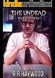 The Undead Day Eighteen