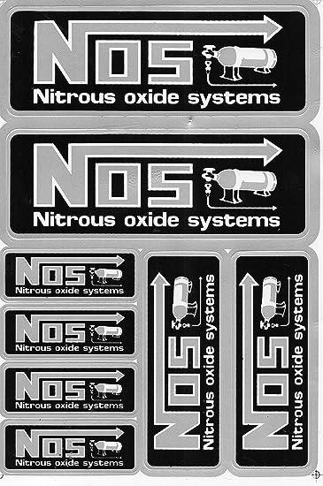 4 Pieces 5175BK SAISDON Nos Black Chrome Badge Emblem 3D Car Trunk Side Auto Logo Fender Adhesive Replacement Decal Sticker Truck Van Sports Car