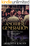 Another Generation: Book Four in the I Am Proud To Be A Jew series (English Edition)