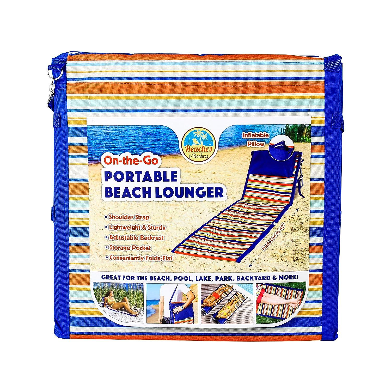 Beach Adjustable Backrest - A1tJXlM4R4L_Beautiful Beach Adjustable Backrest - A1tJXlM4R4L  Photograph_838434.jpg