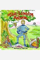 The Lambton Worm Kindle Edition