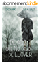 El año que no dejó de llover (Spanish Edition)