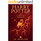 Harry Potter und der Stein der Weisen (Die Harry-Potter-Buchreihe 1)