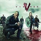 Vikings III (Trevor..