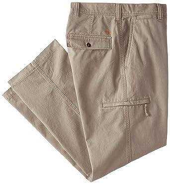 TROUSERS - Bermuda shorts Dockers qEUCl5
