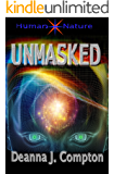 Unmasked (Human Nature Book 1)