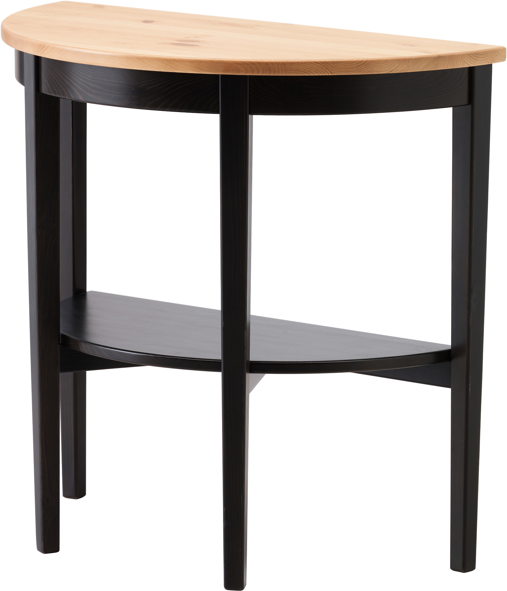 ARKELSTORP Console table - IKEA