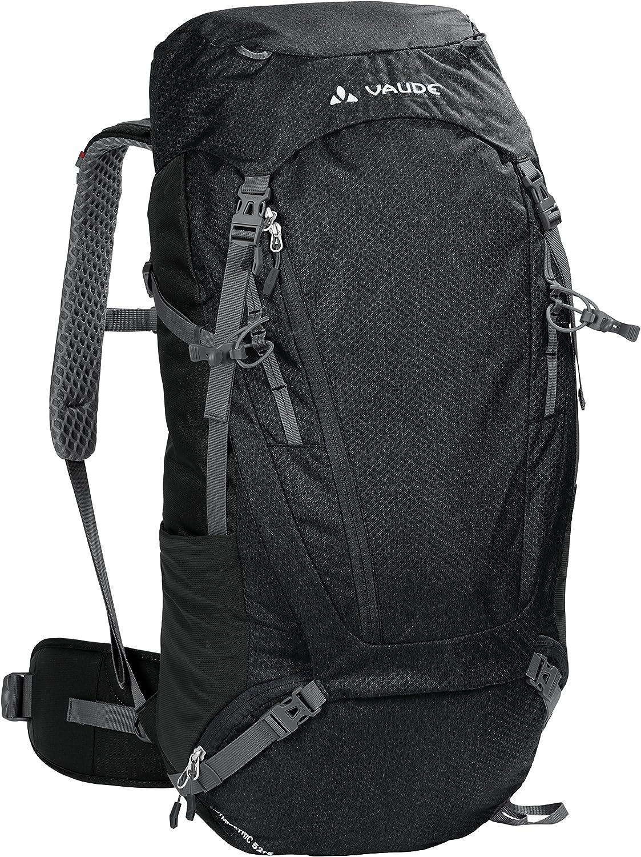Vaude Asymmetric 52+8 Back Pack