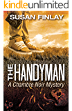 The Handyman (Chambre Noir Book 1)