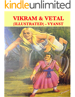 Vikram Betal Stories In Marathi Pdf