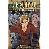 V. E. Schwab's ExtraOrdinary #1