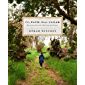The Path Made Clear: Discovering Your Life's Direction and Purpose (English Edition)