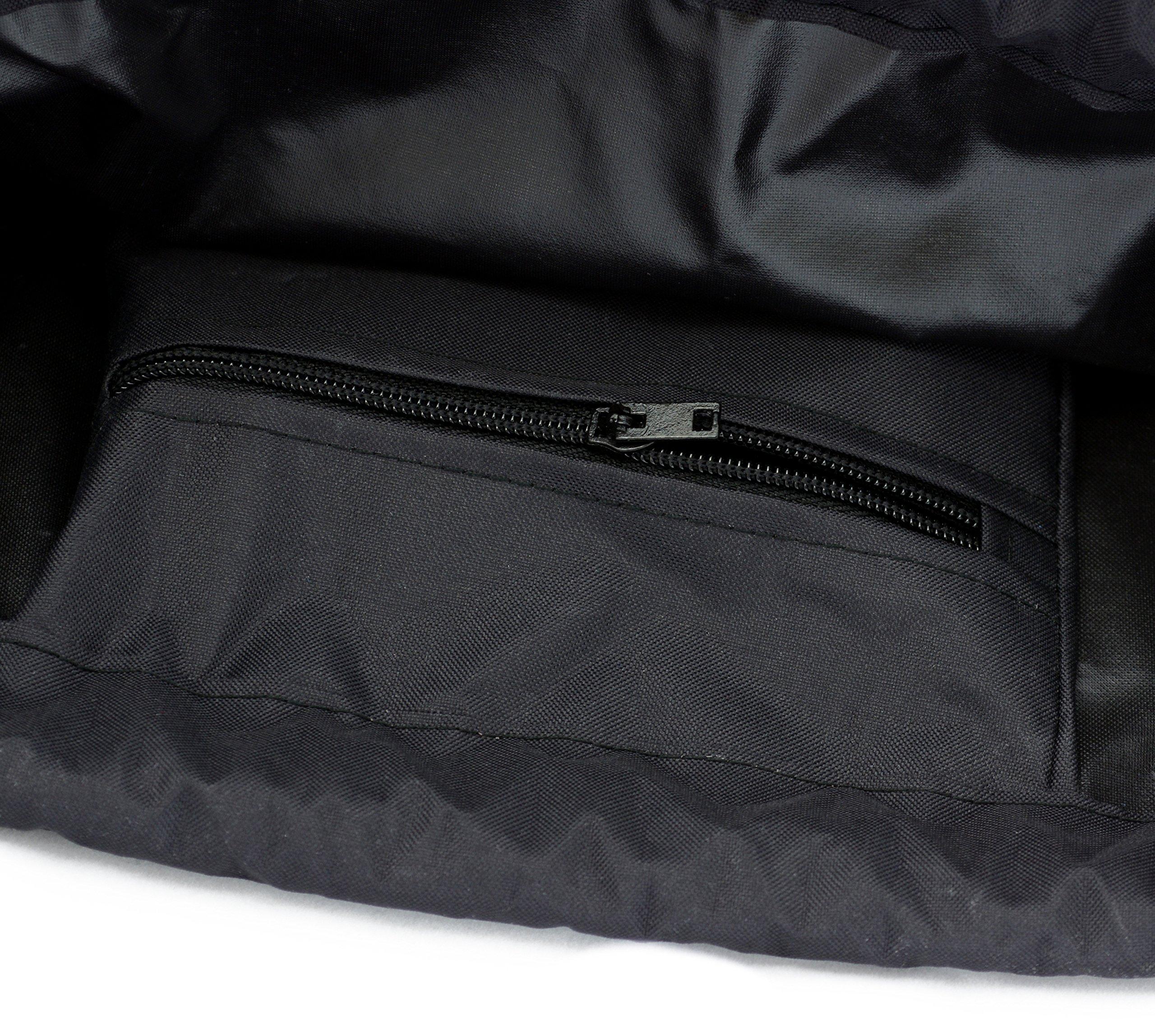 DrawString Bag 5 Seconds of Summer String Bags 187 by chakshop (Image #6)