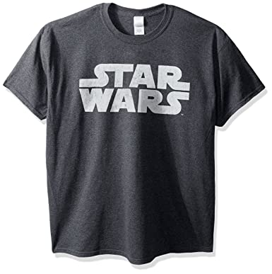 Mens Yoda Saber Art Poster Short Sleeve T-Shirt Star Wars Visit New Online For Cheap RJsl8F9sL
