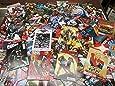 Marvel Comics 25 Count Random Lot