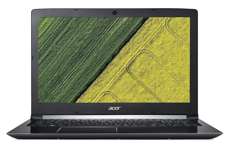 A1tPF5vg 1L. SL1500  - Top 5 Best Laptop under 50000 in 2018
