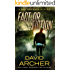 Fact or Fiction - A Sam Prichard Mystery (Sam Prichard, Part 2 Book 4)