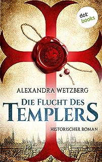 schicksalspfad des tempelritters dedericus
