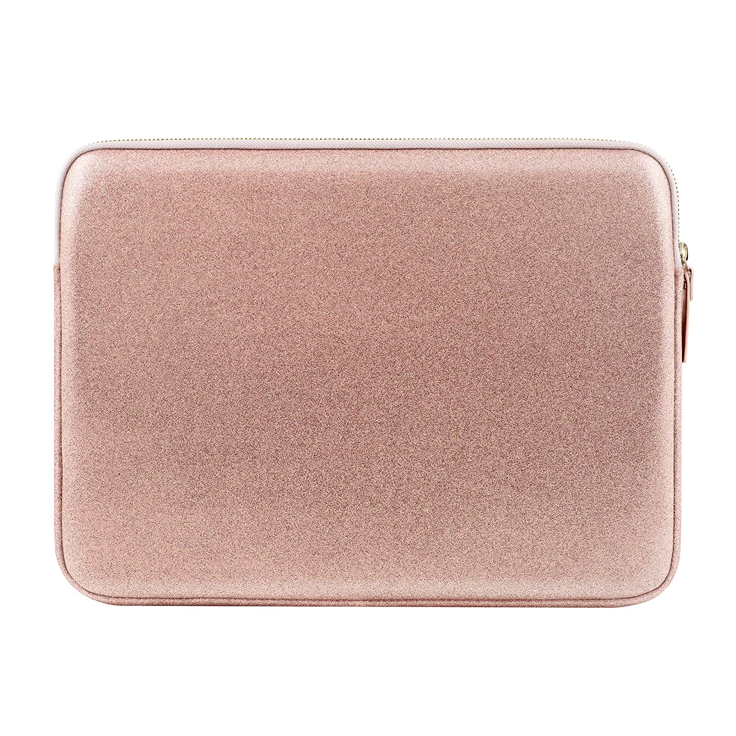 best website 57fa1 ec1bc kate spade new york Sleeve for 13