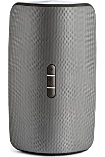 Polk Audio Omni S6 Stereo Speakers, Black: Amazon ca