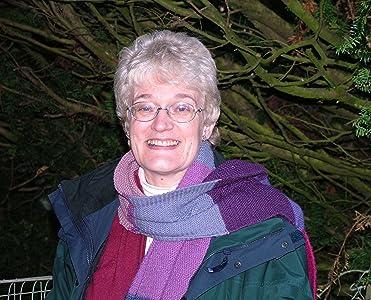 Gráinne Smith