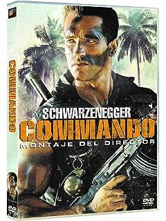 Cyborg Cop Trilogy - 3-DVD Set Cyborg Cop Cyborg Cop 1 ...