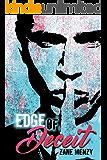 Edge of Deceit