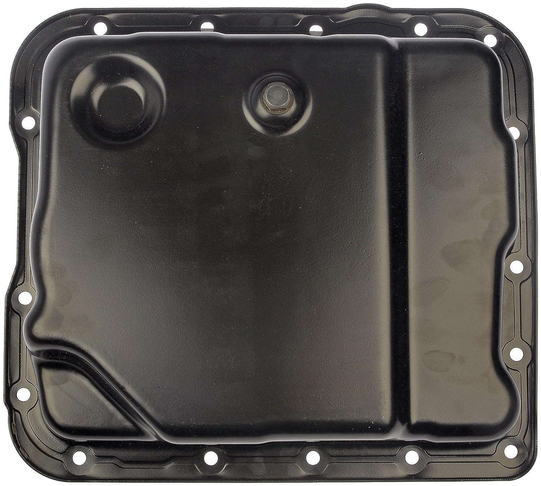 Dorman 265 811 Transmission Oil Pan Automotive 1995 Chevy 4x4 4l60e