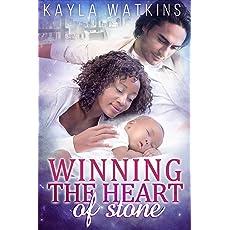 Kayla Watkins