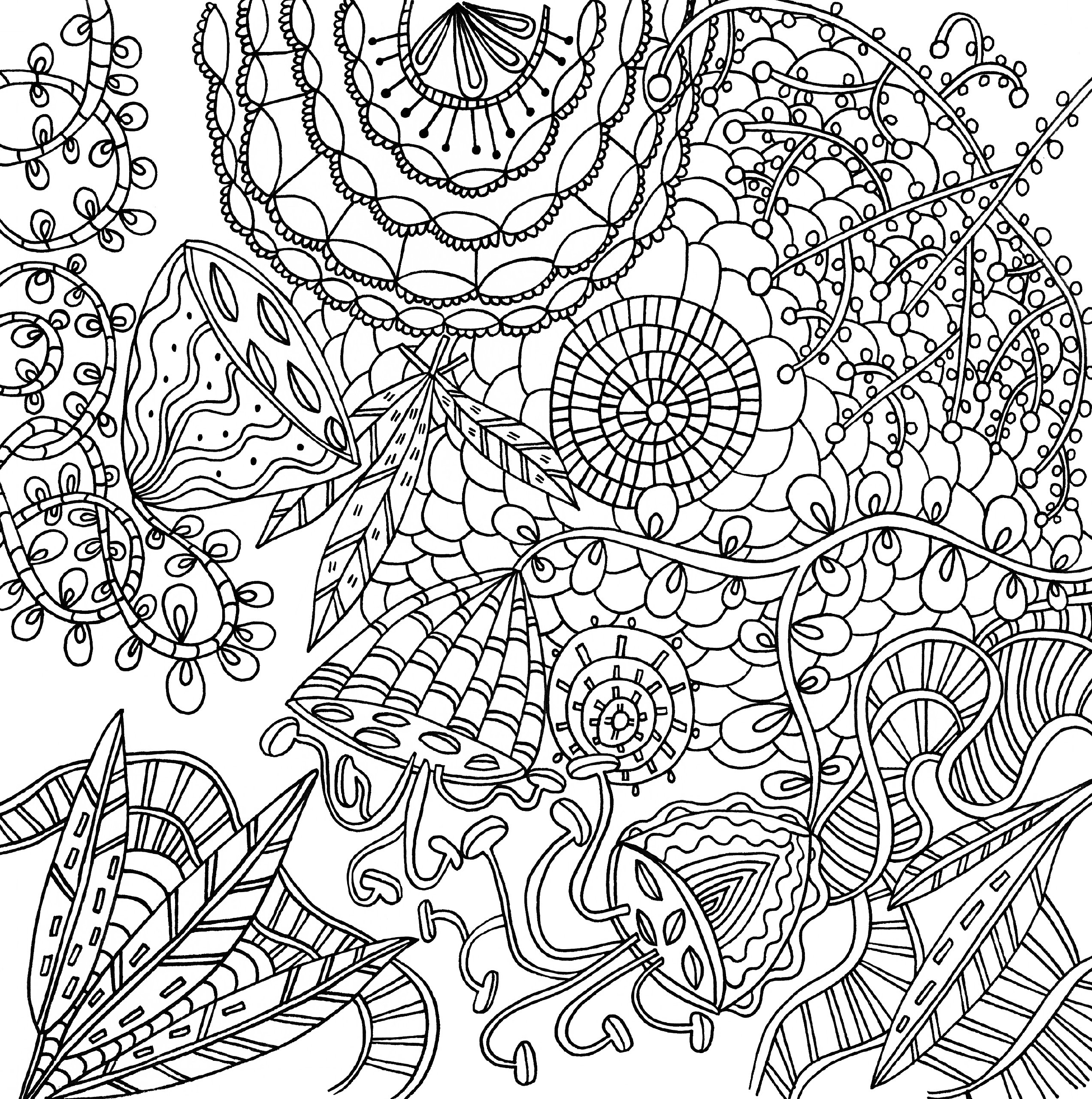 Serenity Adult Coloring Book 31 Stress Relieving Designs Studio Series Artists Peter Pauper Press 9781441320070 Amazon Books