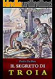 Il segreto di Troia