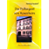 Der Poltergeist von Rosenheim: Was in der Königstraße 13 geschah