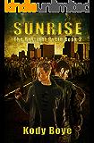 Sunrise (The Daylight Cycle Book 2)
