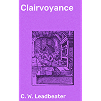 Clairvoyance (English Edition)