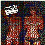 Invader : Low Fidelity, Lazardies gallery, 2009