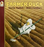 Farmer Duck (Big Books)