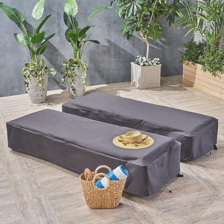 Amazon.com: Gran muebles Ann al aire última intervensión ...