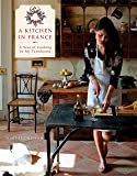 A Kitchen In France [Idioma Inglés]