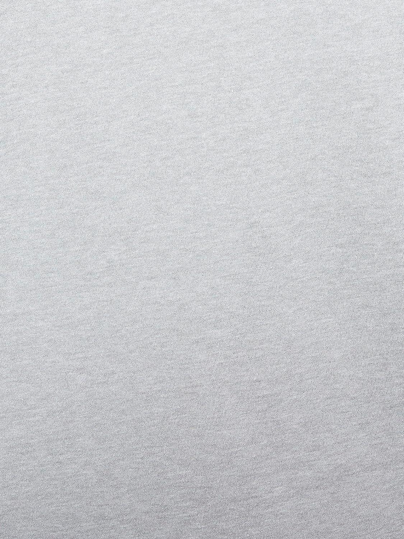 Under Armour Sportstyle Logo Tank Sleeveless