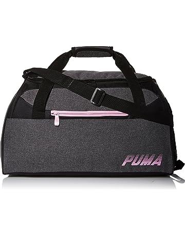 2mochilas de gimnasio mujer puma