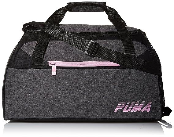 e784273773 Amazon.com  PUMA Puma Evercat Align Women s Duffel Accessory  Clothing