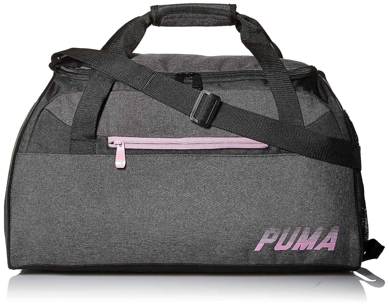 PUMA womens standard Evercat Align Duffel PV1541-011