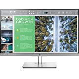 "HP EliteDisplay E243 | 24"" Monitor 