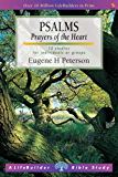 Psalms: Prayers of the Heart (LifeBuilder Bible studies Book 0)
